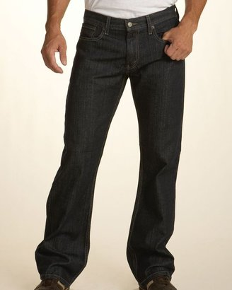 Levi's 527™ low-rise bootcut jeans