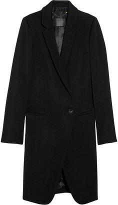 Proenza Schouler Wool-blend coat