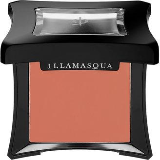 Illamasqua Cream Blusher