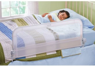 Summer infant sure & secure folding bedrail