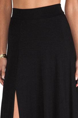 Rachel Pally Josefine Skirt