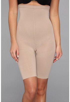 Spanx Higher Power New Slimproved Women's Underwear