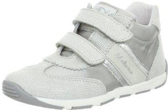 Naturino 4870 Sneaker (Toddler)