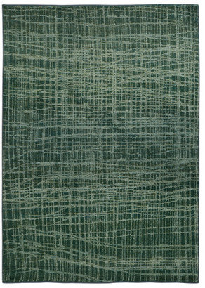Pantone UNIVERSE Expressions Rug Green