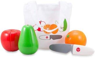 Kid o Kid-O Fruit Cutting Toy