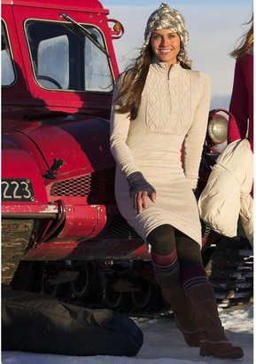 Athleta Shoreham Tall Boot by Timberland®