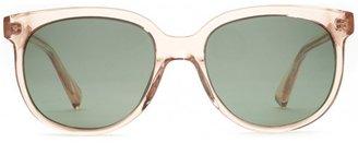 Warby Parker Trilliny Bellini