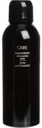 Oribe Women's Impermeable Anti-Humidity Spray
