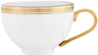 Kate Spade Oxford Place Cup