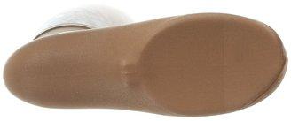 Wolford Satin Touch 20 Socks Women's Quarter Length Socks Shoes