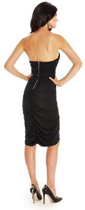GUESS by Marciano Amanda Dress