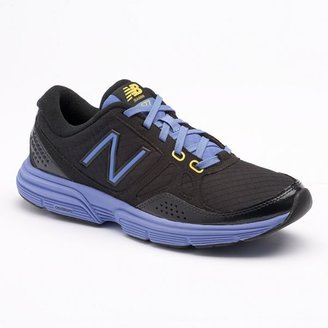 New Balance 677 cross-trainers - women
