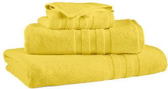 Ralph Lauren Home Palmer Face Cloth