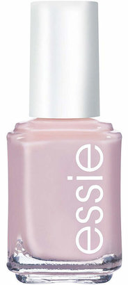 Essie Nail Color, Mademoiselle