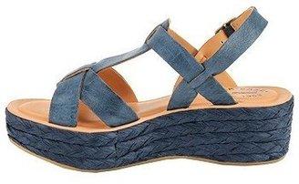 Kork-Ease Women's Ande Sandal