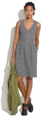Madewell Terrace Dress