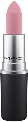 M·A·C Mac MAC Powder Kiss Lipstick - Colour Ripened