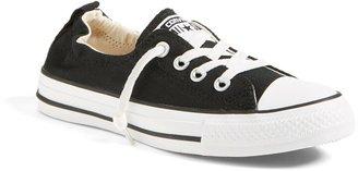 Converse Chuck Taylor(R) Shoreline Sneaker
