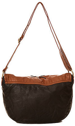 O'Neill The Yuma Crossbody Bag