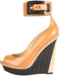 Brian Atwood Alouette