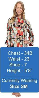 Natori Dynasty PJ Women's Pajama Sets