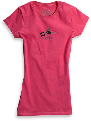 Darling Mummy Size Extra Large 'Minivan' T-Shirt