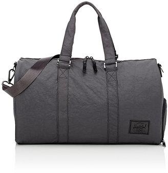 Herschel Supply Company HERSCHEL SUPPLY COMPANY MEN'S NOVEL WEEKENDER BAG