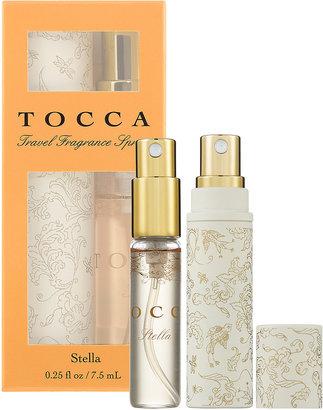 Tocca Stella Travel Fragrance Spray