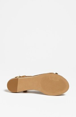 Jessica Simpson 'Dexter' Sandal