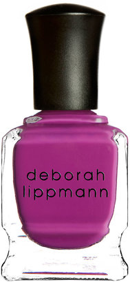 Deborah Lippmann Between the Sheets Nail Polish, 15 mL