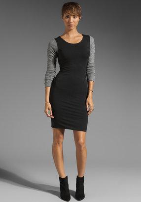 LnA Bleeker Dress