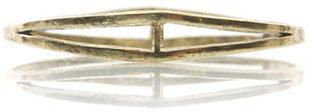Low Luv x Erin Wasson Triangle Bracelet