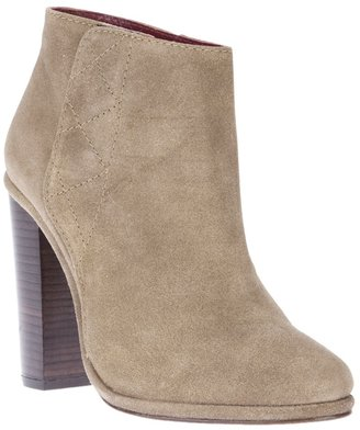 Opening Ceremony 'sky' ankle boot