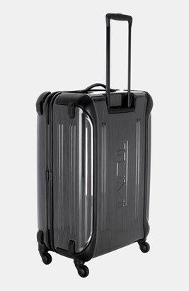 Tumi 'Vapor™' Large Trip Packing Case (30 Inch)