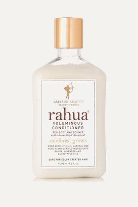 Rahua Voluminous Conditioner, 275ml - Colorless
