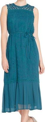 CATHERINE CATHERINE MALANDRINO Women's Ellen Dress
