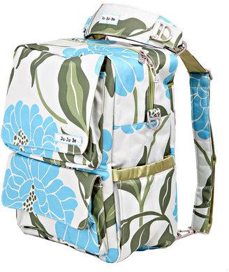 Ju-Ju-Be 'Packabe' Convertible Diaper Bag