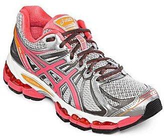 Asics GEL-Nimbus 15 Womens Running Shoes
