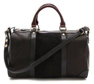 Club Monaco Jane Mayle JM Bag