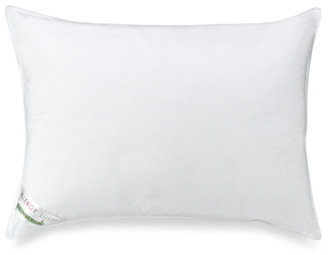 Allergy Luxe Premium Down Alternative Children's Pillow
