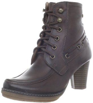 PIKOLINOS Women's 860-9192 Ankle Boot