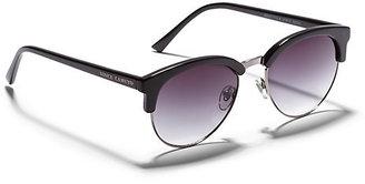 Vince Camuto Retro Sunglasses