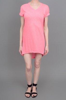 LnA Parker Dress