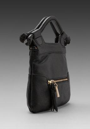 Foley + Corinna Tiny City Bag