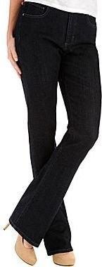 Lee Hartley Bootcut Jeans - Petite