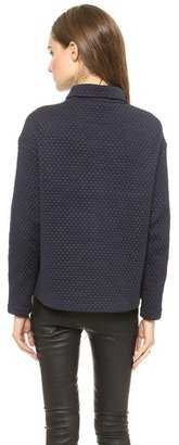Tory Burch Wendy Pullover