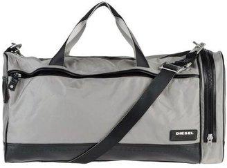 Diesel Travel & duffel bag