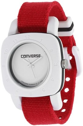 Converse 1908 Small (Red) - Jewelry