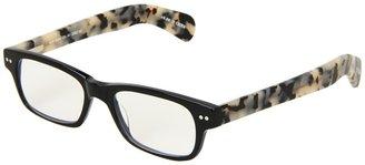 Eyebobs On Air Readers (Black/Tortoise) - Eyewear