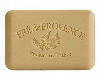 Pre de Provence Verbena Soap Bar by 250g Bar)